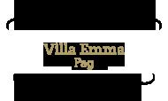 Villa Emma_logo